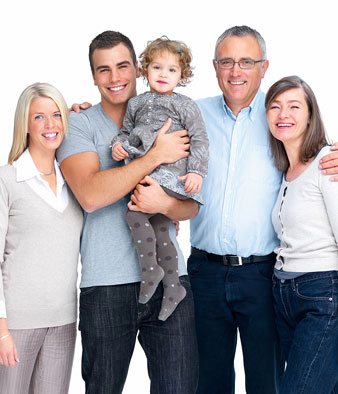 Wealth Strategies for families